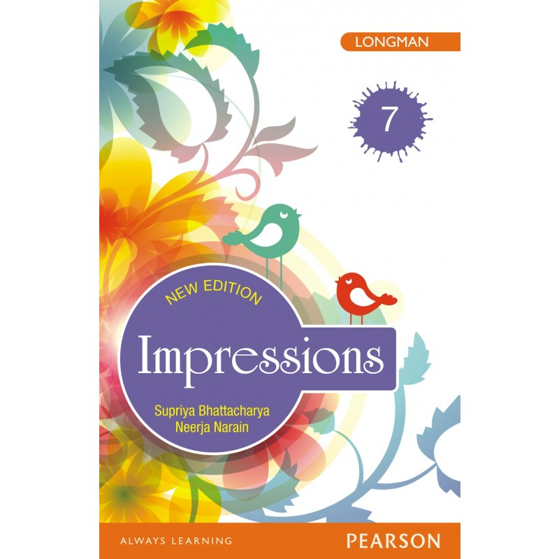 Longman impressions 6 guide ebook array pearson impressions english textbook 7 rh raajkart fandeluxe Image collections