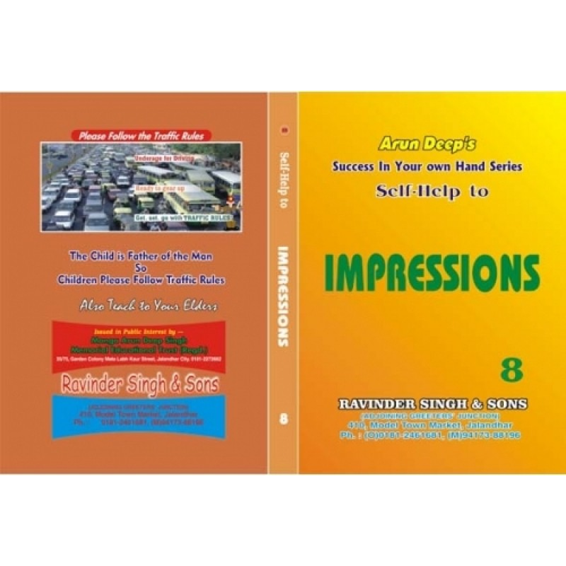 Longman impressions 6 guide ebook ldoce 4th ed array arun deep u0027s self help to impression english for class 8 rh raajkart fandeluxe Image collections