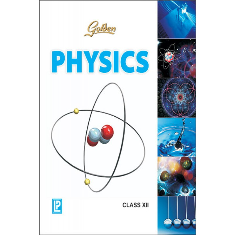 golden physics for class 12 by laxmi publications rh raajkart com laxmi publications physics lab manual class 11 Example Physics Lab Manual