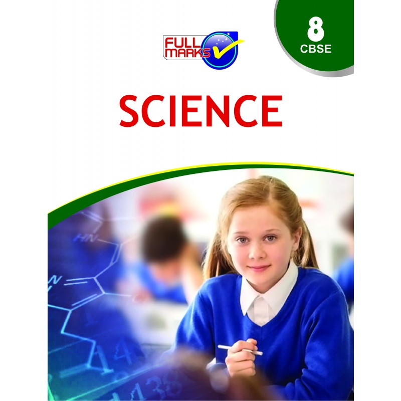 buy full marks guide of science for class 8 online at raajkart com rh raajkart com full marks guide class 8 science online full marks guide class 8 science online
