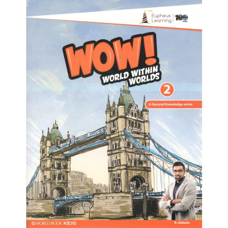 Buy wow world within worlds for class 2 online at raajkart more views malvernweather Gallery