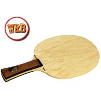 Cosco All Round Classic Table Tennis Blade