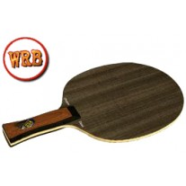 Cosco Offensive Classic Table Tennis Blade