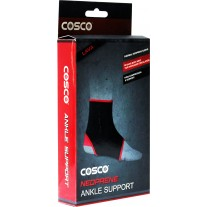 Cosco Ankle Support (Single)
