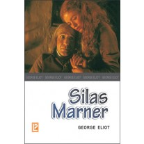 Silas Marner for Class 12 by Laxmi Publications