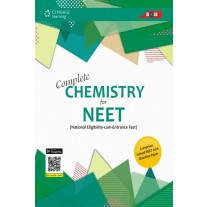 Pearson objective physics for neet by abhay kumar cengage complete chemistry for neet national eligibility cum entrance test fandeluxe Choice Image
