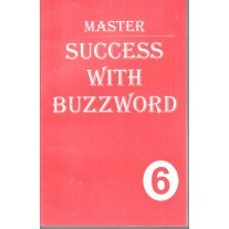 Master Guide Success with Buzzword for Class 6