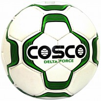 Cosco Delta Force Football (Size 5)