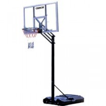 Cosco Acra Basketball Boards (48-inch)