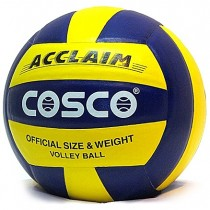 Cosco Acclaim Volleyball-4