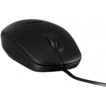 Dell Wired Mouse - MS111