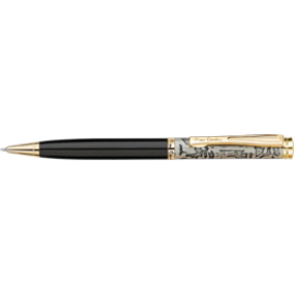 Pierre Cardin Ball Pen Antica