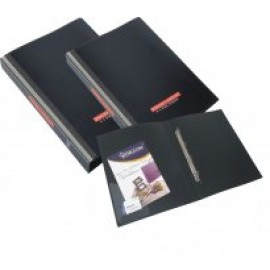World One Designer's Portfolio Binder A4 (TRB400V)
