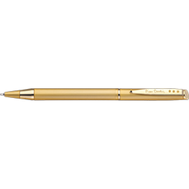 Pierre Cardin Ball Pen Beverly Hills