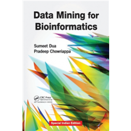 Data Mining For Bioinformatics by Taylor & Francis