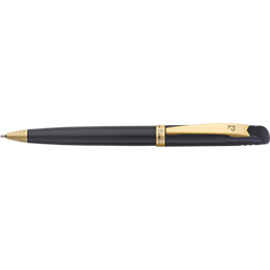 Pierre Cardin Ball Pen Black Beauty