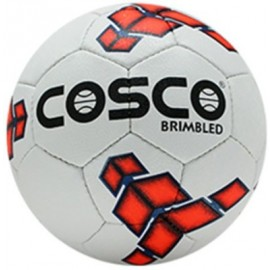 Cosco Brimbled Football (Size 5)