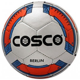 Cosco Berlin Football (Size 5)