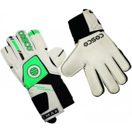 Cosco Ultimax Goalkeeping Gloves (Medium)