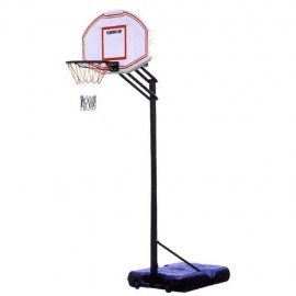 Cosco Poly Basketball Boards (44-inch)