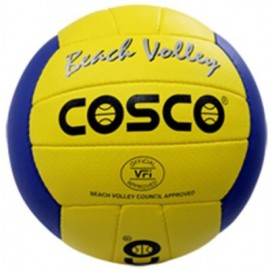 Cosco Beach Volleyball (Size 4)