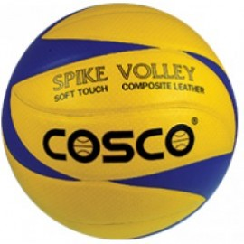 Cosco Spike Volleyball (Size 4)