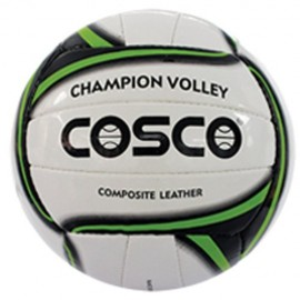 Cosco Champion Volleyball (Size 4)
