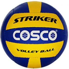 Cosco Striker Volleyball (Size 4)
