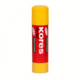 Kores Glue Stick  8 gms