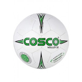 Cosco Volley 32 Volley Ball (Size 4)