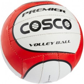 Cosco Premier Volley Ball (Size 4)