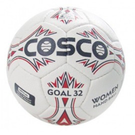 Cosco Women's Hand Ball (Size 2)