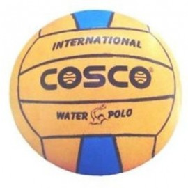 Cosco Water Polo (Size 5)