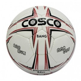 Cosco Bang Shooting Balls (Size 3)