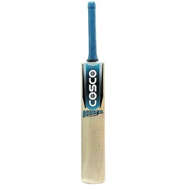 Cosco Scorer Kashmir Willow Cricket Bat (Full Size)