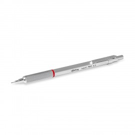 Rotring Rapid Pro Technical Drawing Mechanical Pencil (1904255)