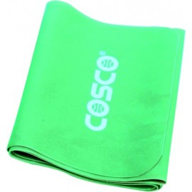 Cosco Light Exercise Bands (Single)