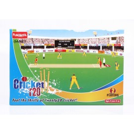 Funskool Cricket T20 (9591000)