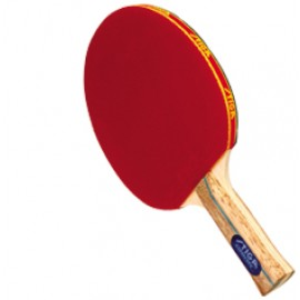 Cosco Stiga Orion Table Tennis Bat (Single)