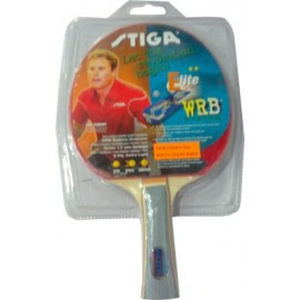 Cosco Stiga Elite Table Tennis Bat (Single)