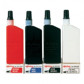 Rotring Isograph Drawing Inks - 23 ml