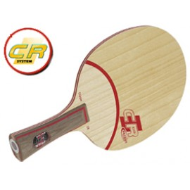 Cosco Clipper Cr Table Tennis Blade