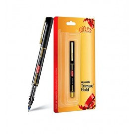Rorito T-Max Gold Gel Pen