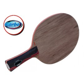 Cosco Carbo 7.6 Table Tennis Blade