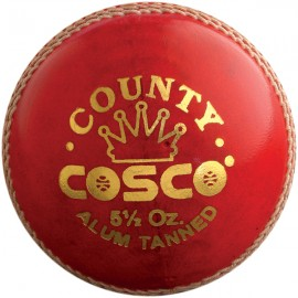 Cosco Cricket Ball County