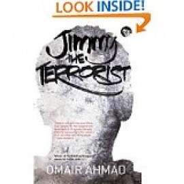 Speaking Tiger Jimmy The Terrorist by Omair Ahmad
