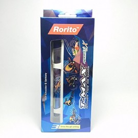 Rorito T-Max Sporty LX Gel Pen