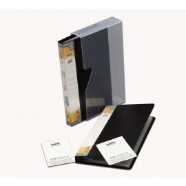 Solo Business Cards Holder (BC804)