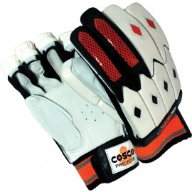 Cosco Predator Battings Gloves Pair