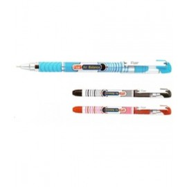 Flair Ball Pen Air-Balance Pack of 10 pcs.